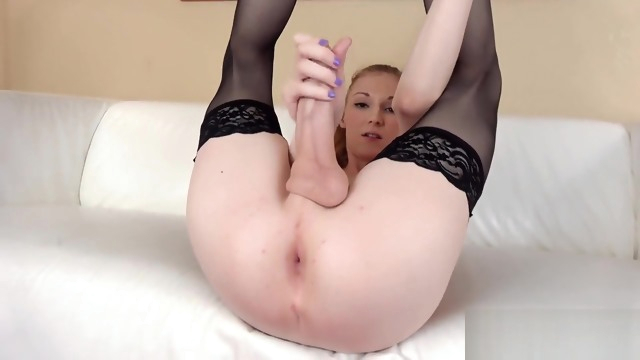 belle t.girl se.. cumshot hd masturbation