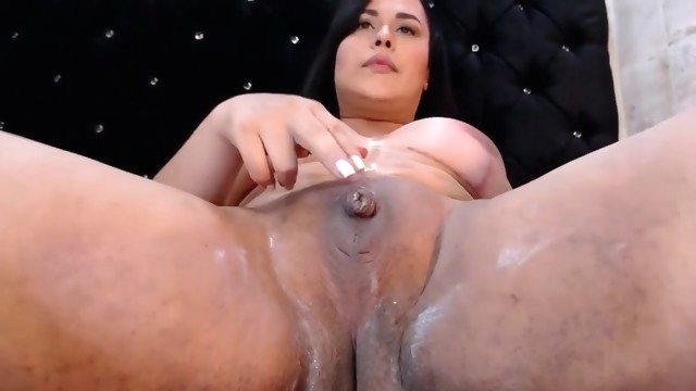 WTF - From The.. amateur big ass big tits