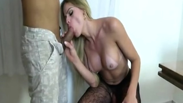 Fabulous sex movie.. blonde